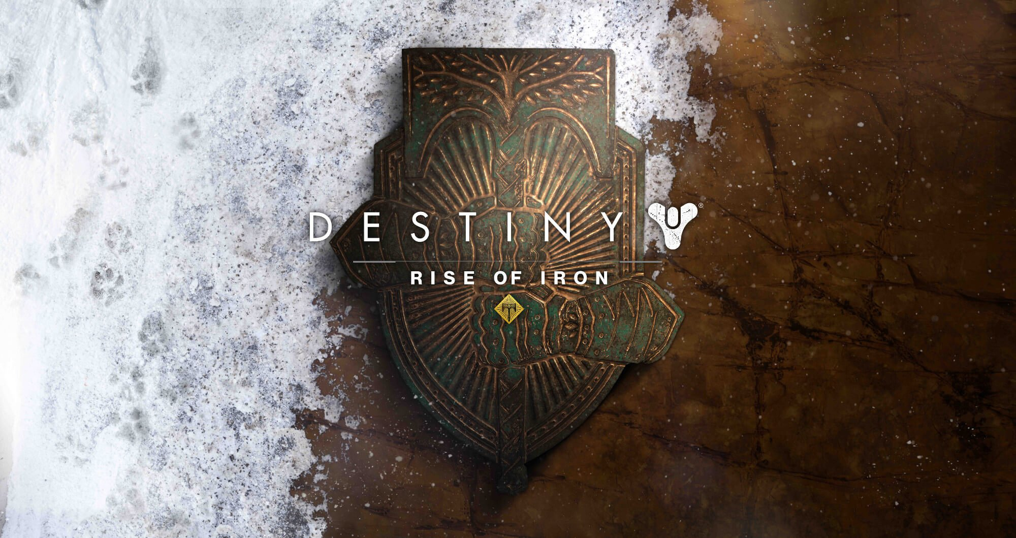 Destiny Rise Of Iron High Definition Wallpapers Destiny Rise Of