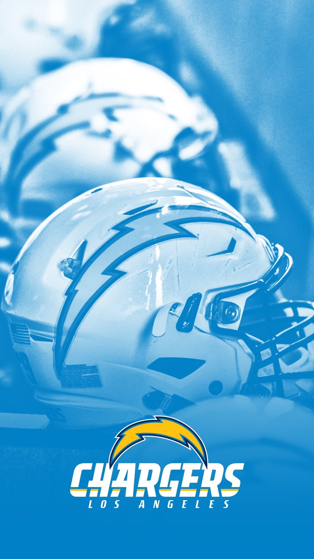 Desktop Mobile Los Angeles Chargers Iphone 1226111 Hd