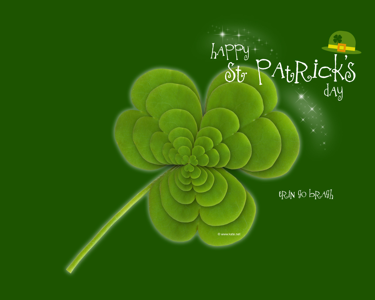 Free Saint Patrick S Day 1228570 Hd Wallpaper Backgrounds