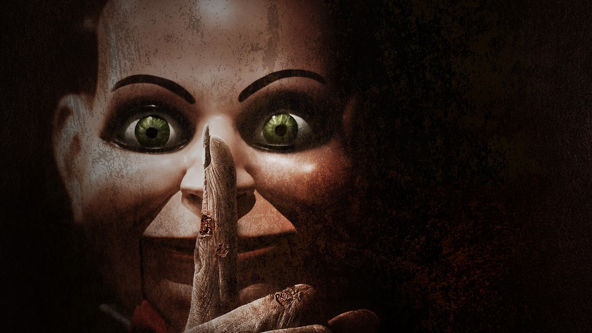 The Silence Of The Lambs Wallpapers Hd Download Dead Silence Hd