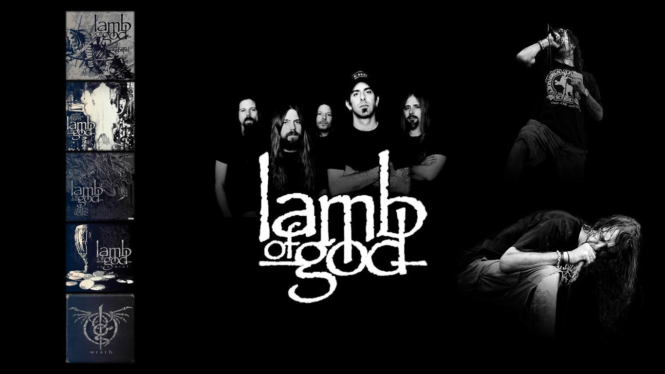 Silence Of The Lambs Wallpaper 1233721 Hd Wallpaper
