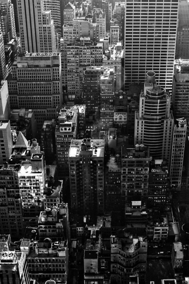 Christmas City Wallpaper Iphone 25 Wallpapers New York