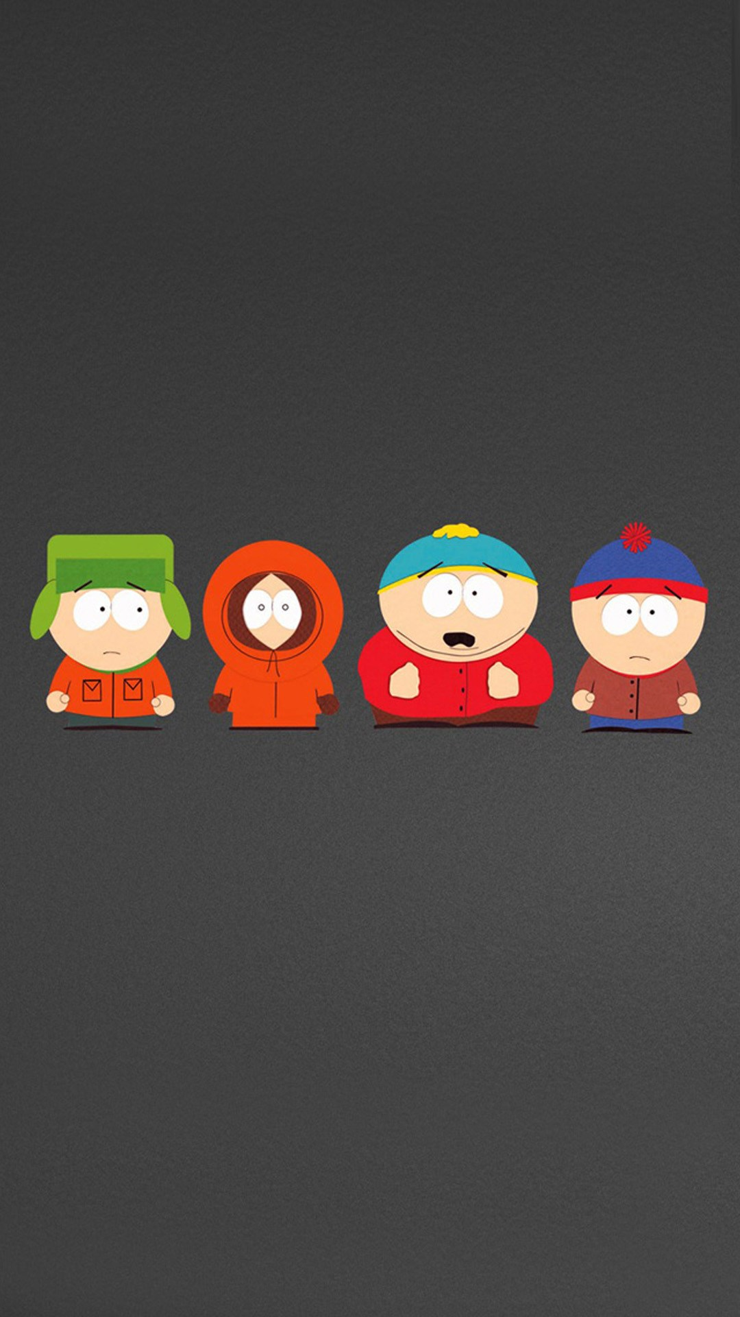 Funny South Park Wallpapers 65 Images South Park Wallpaper For