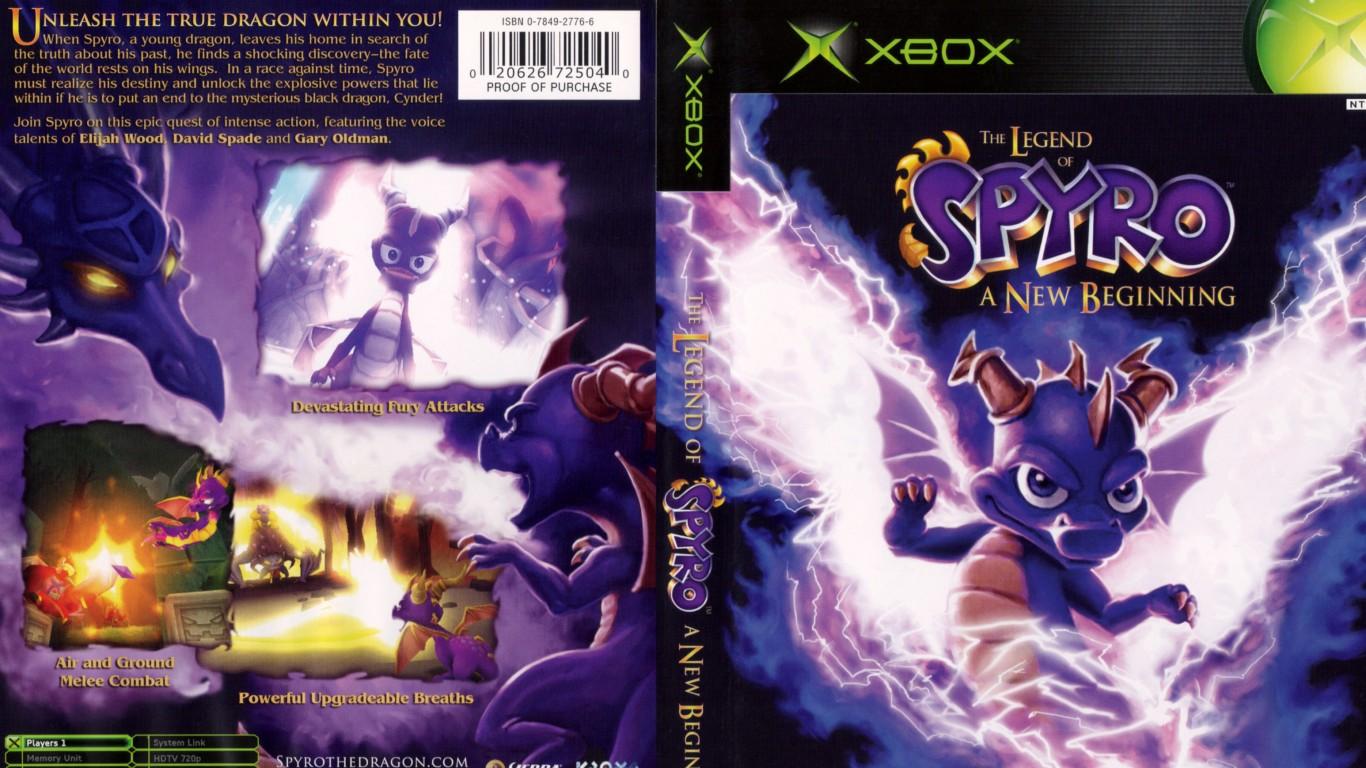 Download Spyro Ps4 Spyro Remaster Wallpaper Legend Of Spyro A