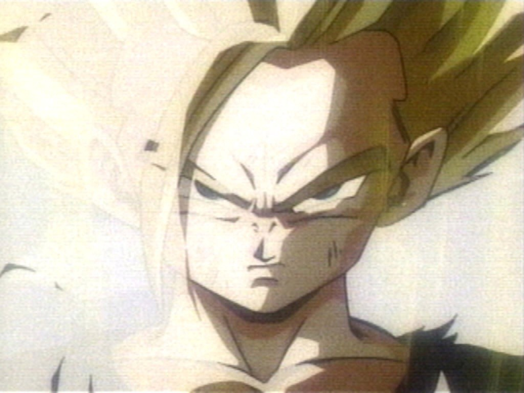 Gohan Images Gohan Hd Wallpaper And Background Photos Teen Gohan