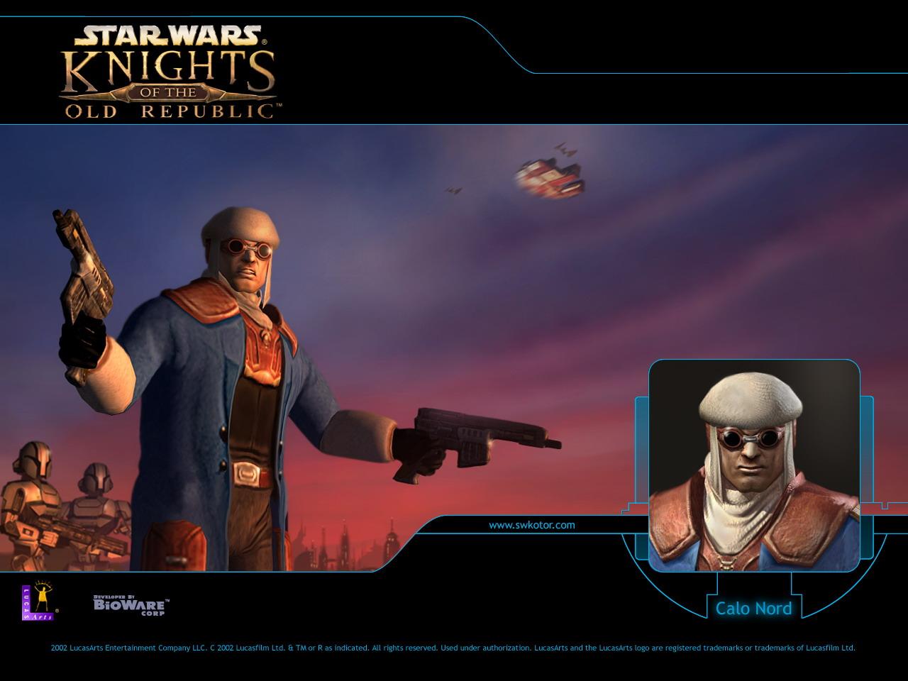 Download Normal Screen Star Wars Old Republic Fleet 1248938 Hd Wallpaper Backgrounds Download