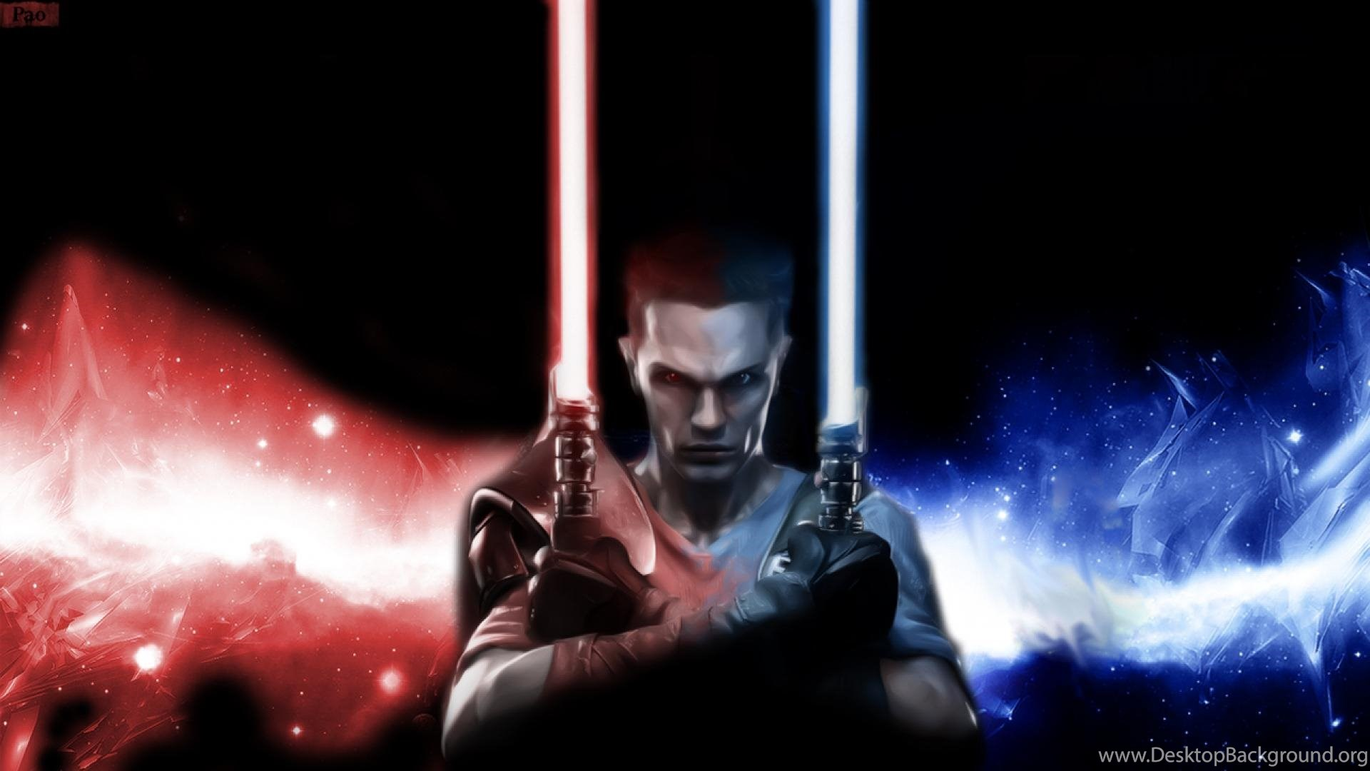 Popular Star Wars The Force Unleashed 2 Icon 1249431 Hd