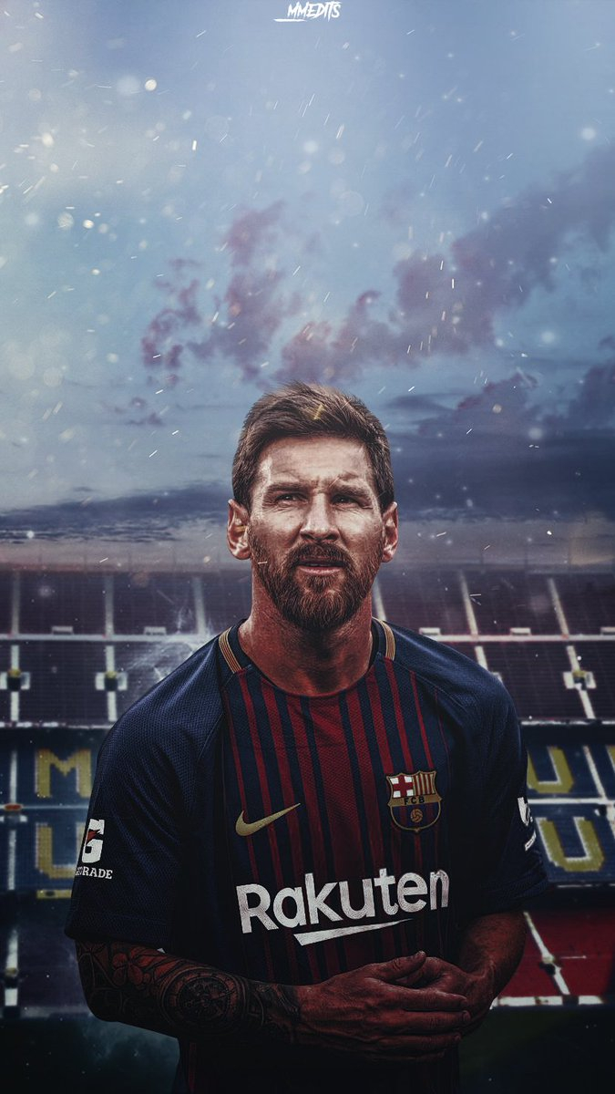 lionel messi wallpapers leo new hd