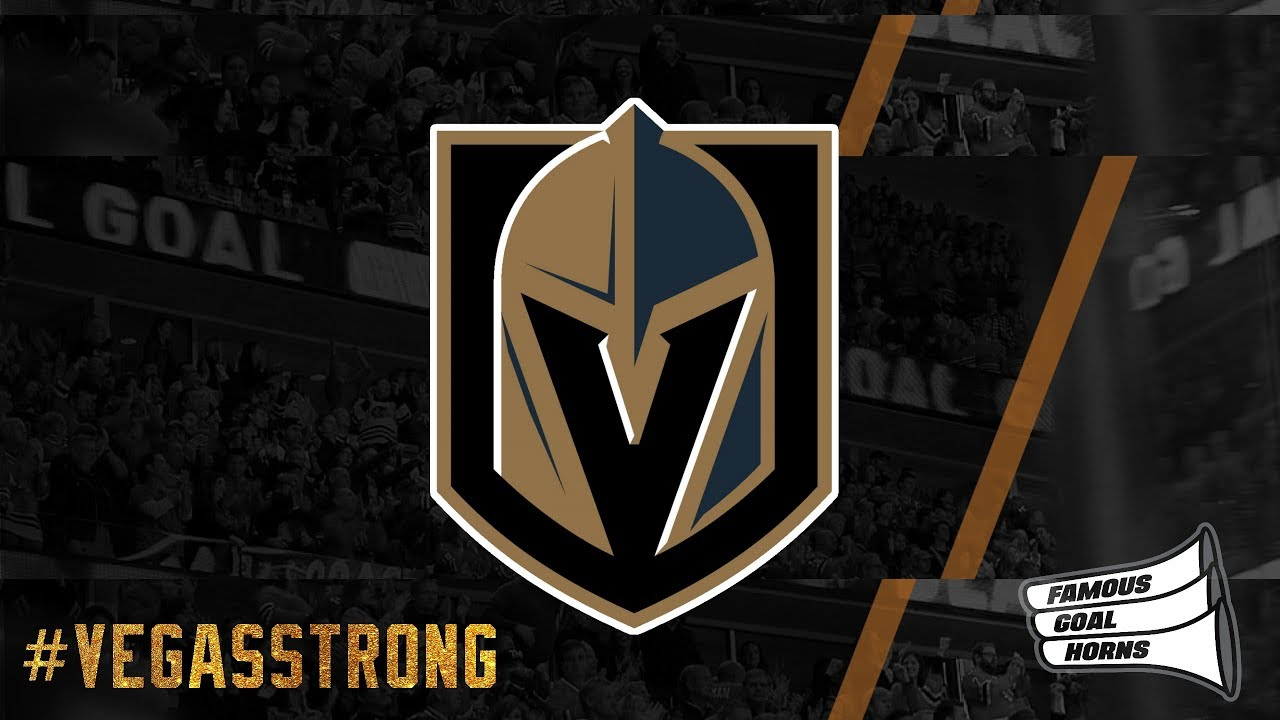 Vegas Golden Knights Wallpaper Vegas Golden Knights Playoffs