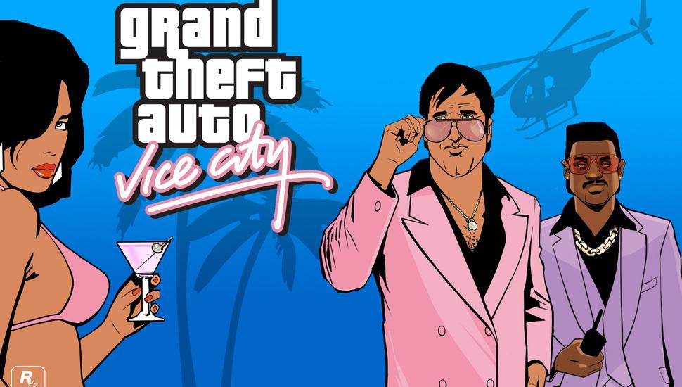 Stella Grand Theft Auto Bella Sonny Forelli Art Grand