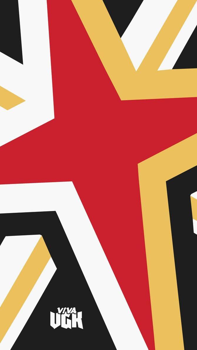 Pin By Vivavgk On Vegas Golden Knights Wallpaper Vegas Golden
