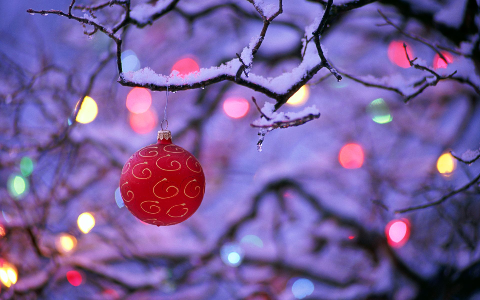 High Image Of Holiday » - Christmas Backgrounds For Computer , HD Wallpaper & Backgrounds