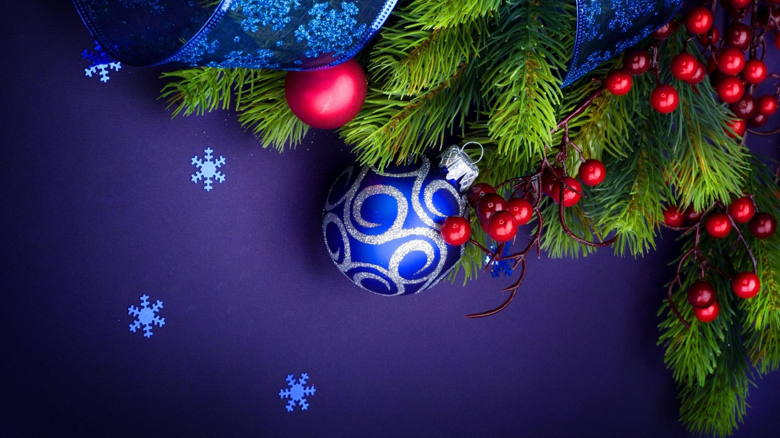 Free Holiday Wallpaper - Free Christmas Wallpaper 4k , HD Wallpaper & Backgrounds