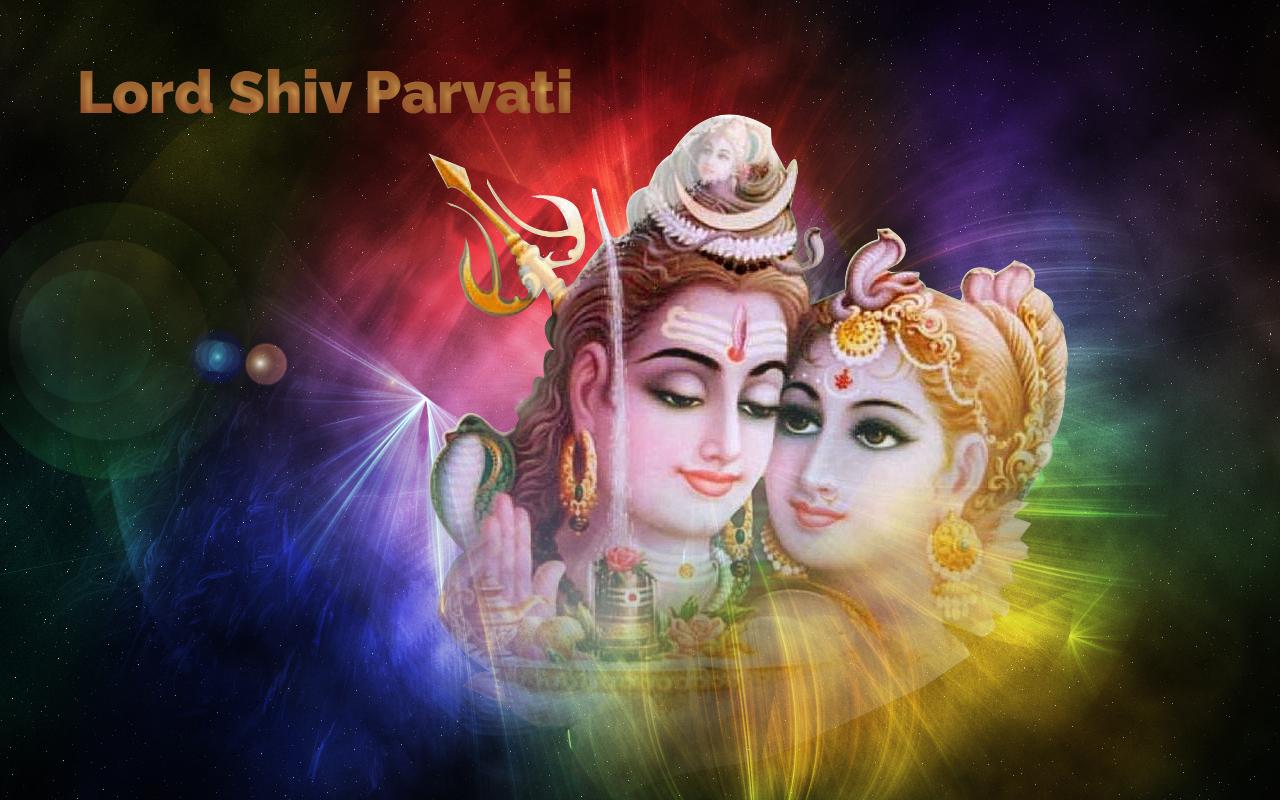 125 1256766 shiv parvati wallpaper images hd sivan parvathi images