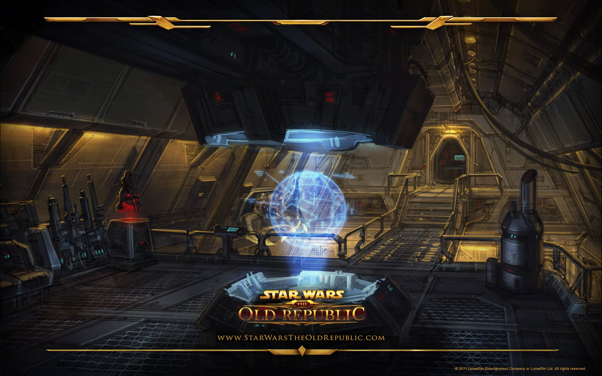 Star Wars Old Republic Pictures Game Backgrounds Swtor Star Wars