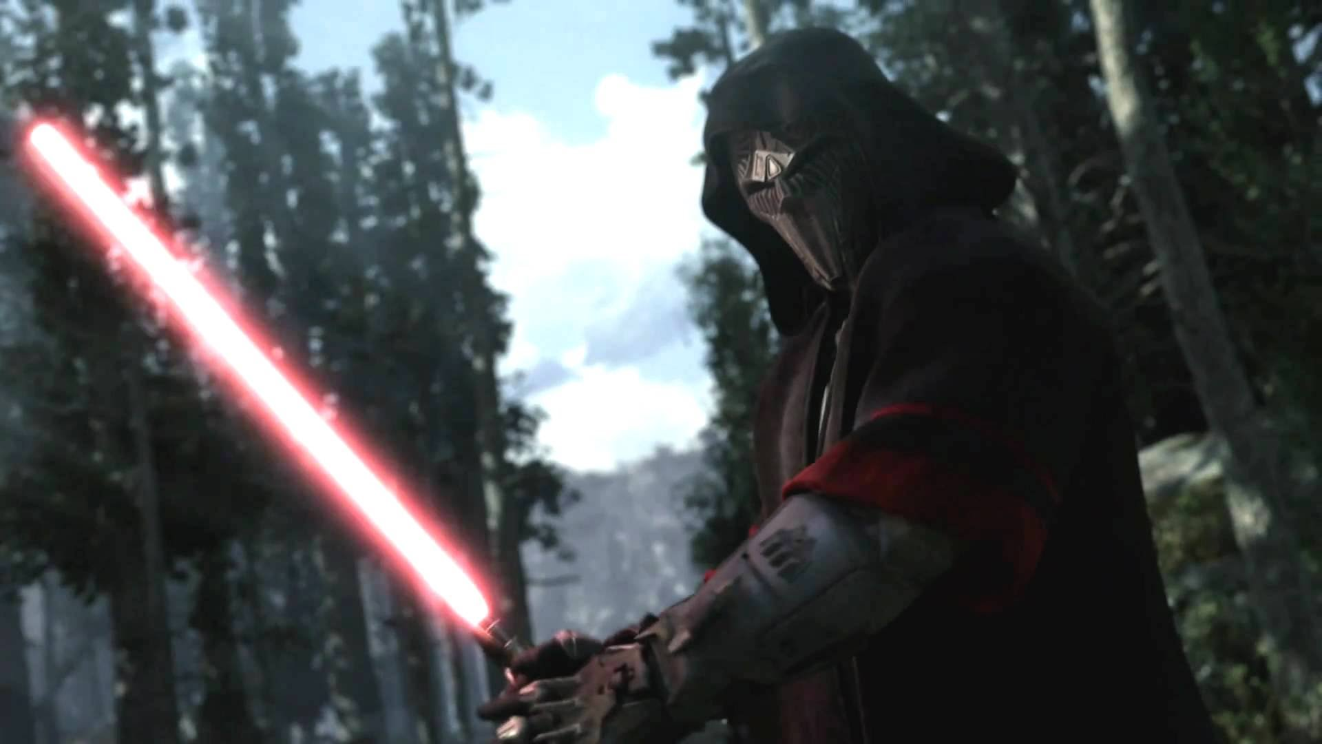 Old Republic Sith Acolyte 1260555 Hd Wallpaper Backgrounds Download