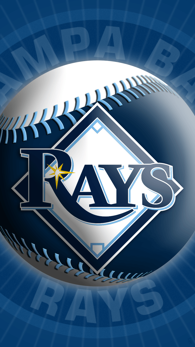 Tampa Bay Rays Source Tampa Bay Rays Sign 1262219 Hd