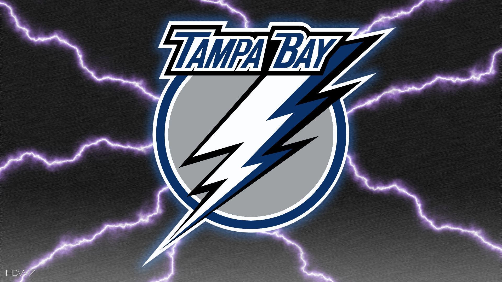 Tampa Bay Rays Hd Wallpaper Tampa Bay Lightning Cover 1262283