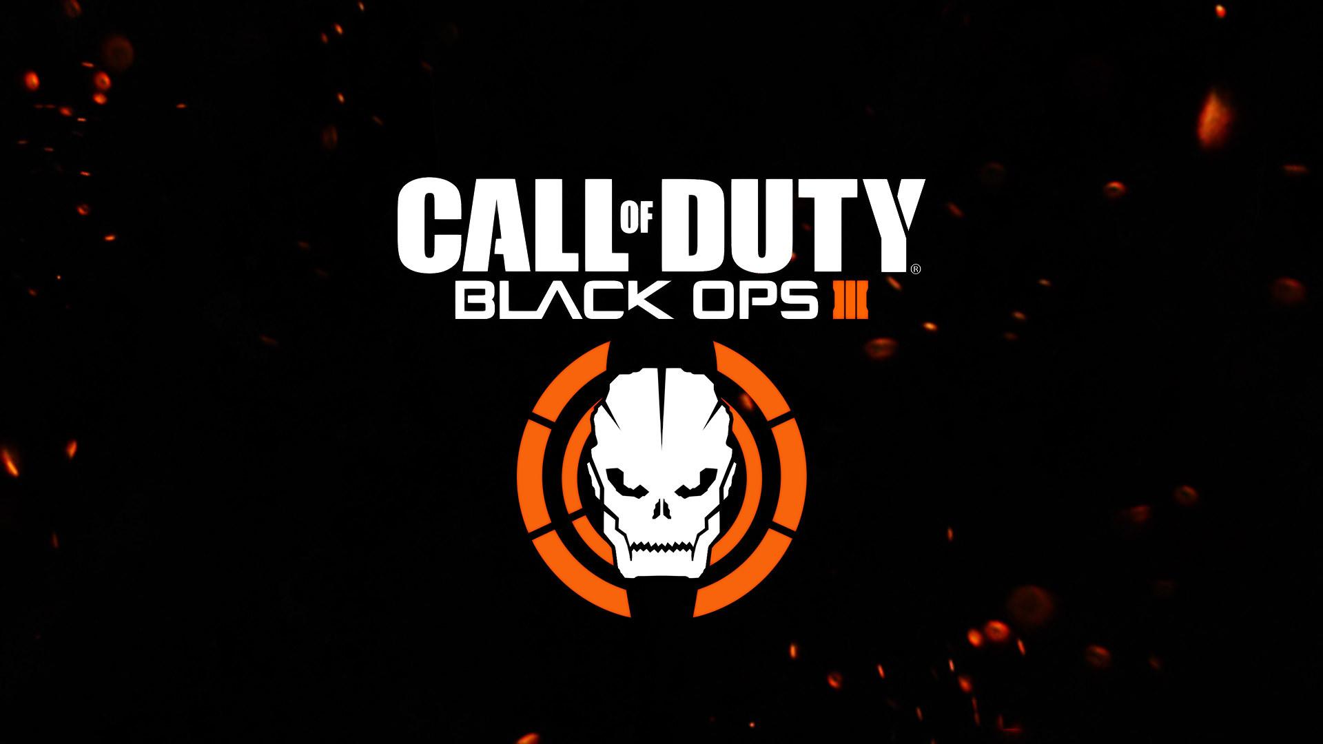 Black Ops 3 Phone Wallpaper Blacks Ops 3 Hd 1267113 Hd