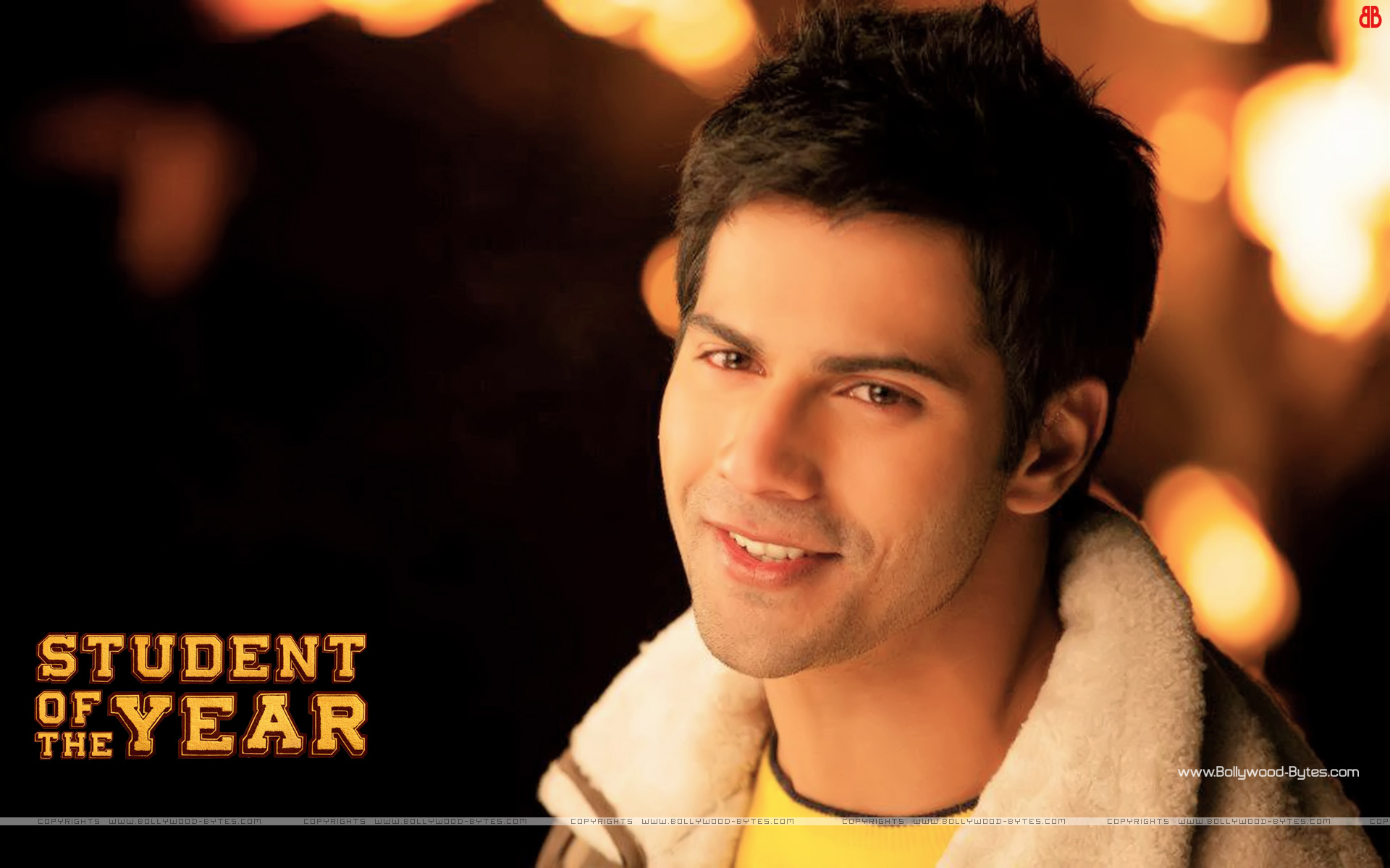 Get Hit Songs Of Varun Dhawan From Hindi Movies Varun Dhawan In Student Of The Year 1268225 Hd Wallpaper Backgrounds Download Search free wallpapers, ringtones and notifications on zedge and personalize your phone to suit you. get hit songs of varun dhawan from