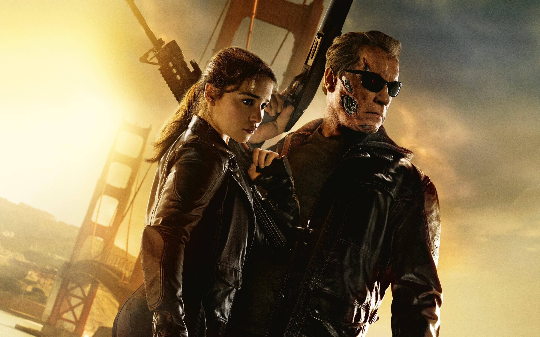 Skynet Terminator Eyewear The Terminator Sarah 1269299