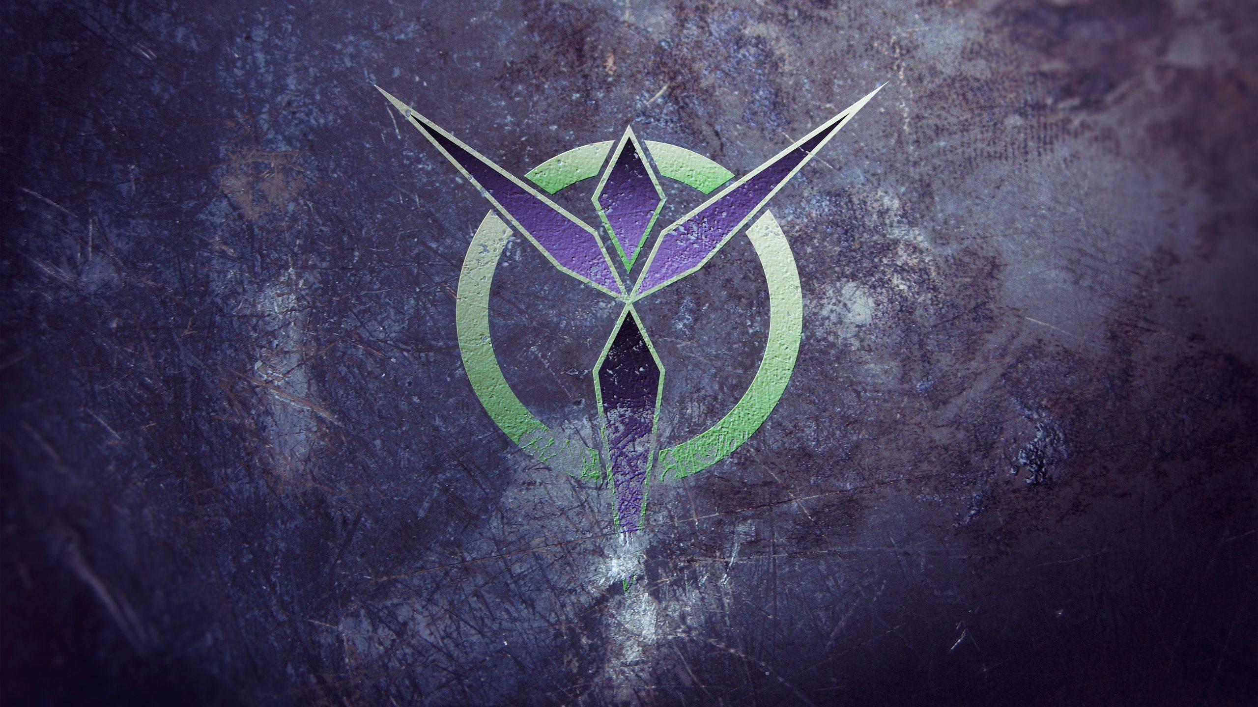 Welcome To Reddit Planetside 2 Vanu Sovereignty Logo