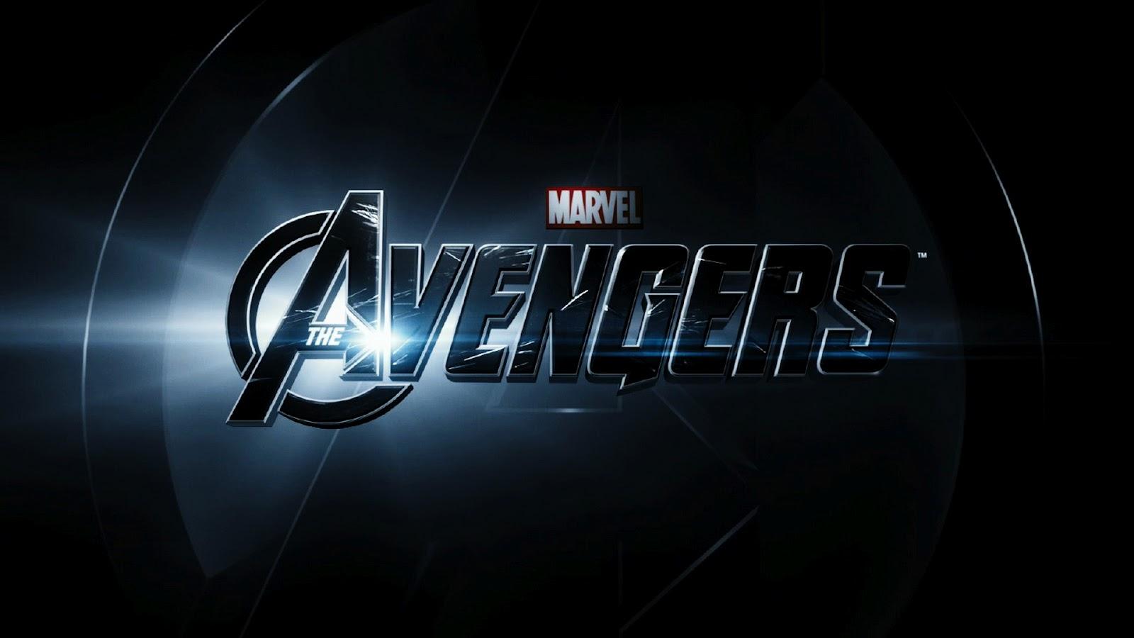 Avengers Desktop Wallpaper Marvel 1272106 Hd Wallpaper Backgrounds Download