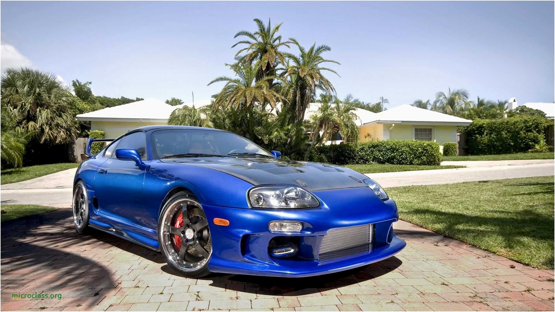 Hd Wallpapers 1920×1080 Riddler Custom Car Beautiful - Toyota Supra Full Hd , HD Wallpaper & Backgrounds