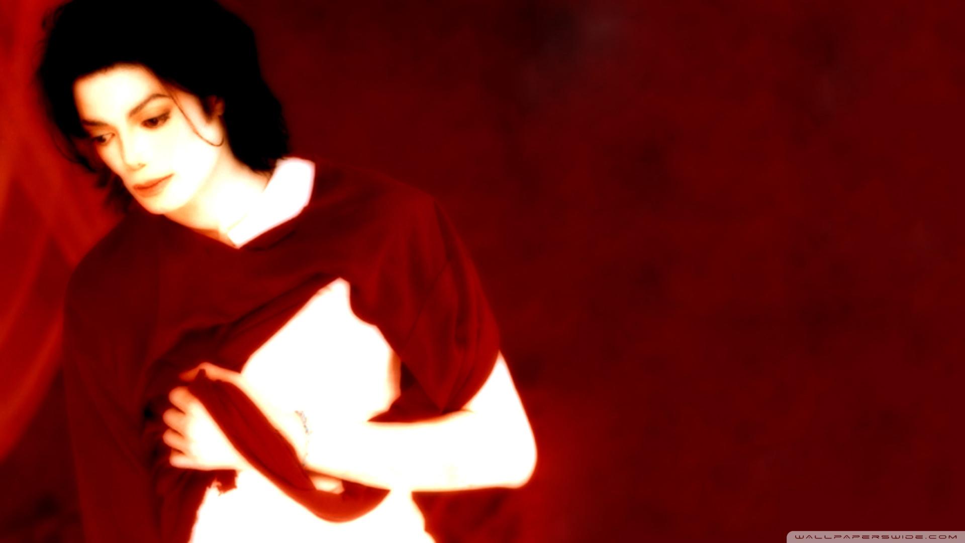 Standard - Hd Images Michael Jackson , HD Wallpaper & Backgrounds