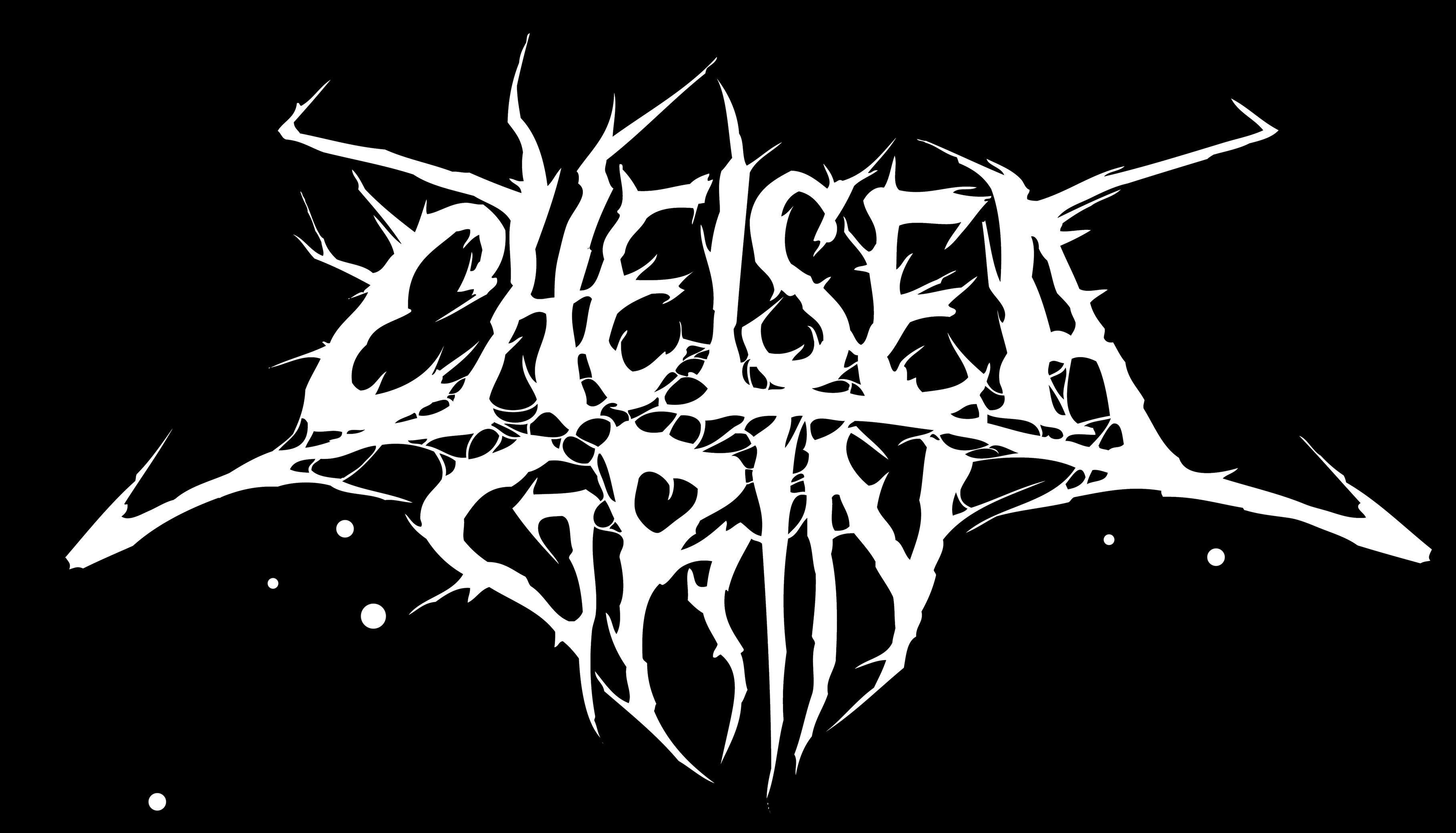 Chelsea Grin Wallpapers Images Photos Pictures Backgrounds