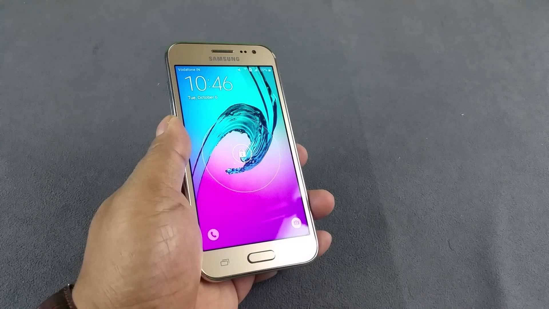 Samsung Galaxy J2 Hd Wallpaper Download Samsung J2 Notification Light 1277909 Hd Wallpaper Backgrounds Download