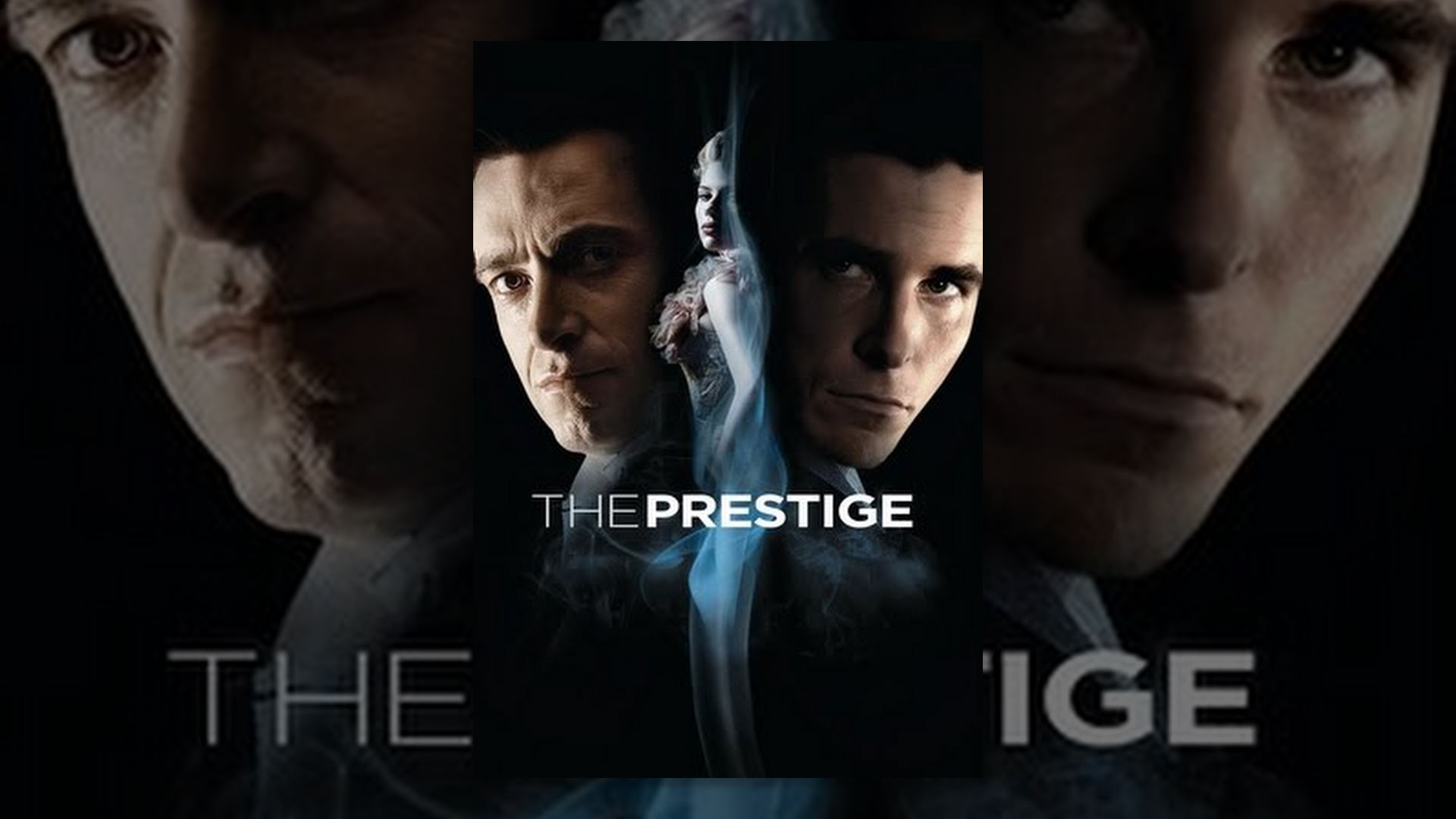 Image result for the prestige movie hd pic
