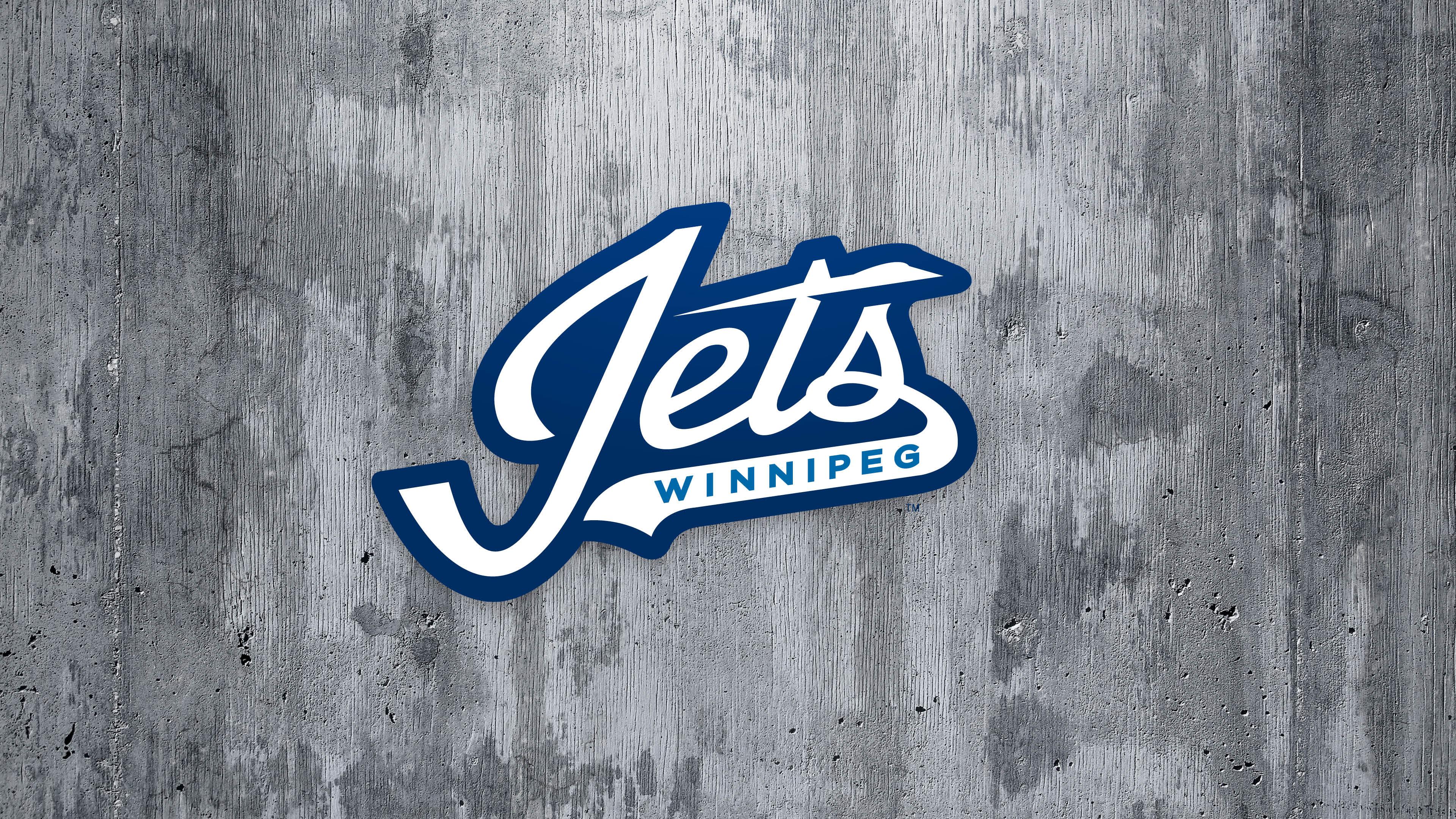 Desktop & Mobile Wallpapers - Winnipeg Jets Nhl Hockey Iphone Wallpaper 2019 , HD Wallpaper & Backgrounds