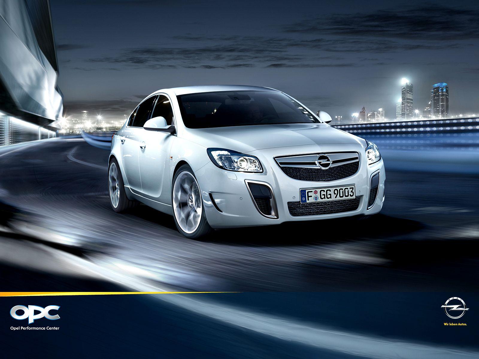 Opel Insignia Opc Wallpaper Opel Insignia Opc 1281128 Hd Wallpaper Backgrounds Download
