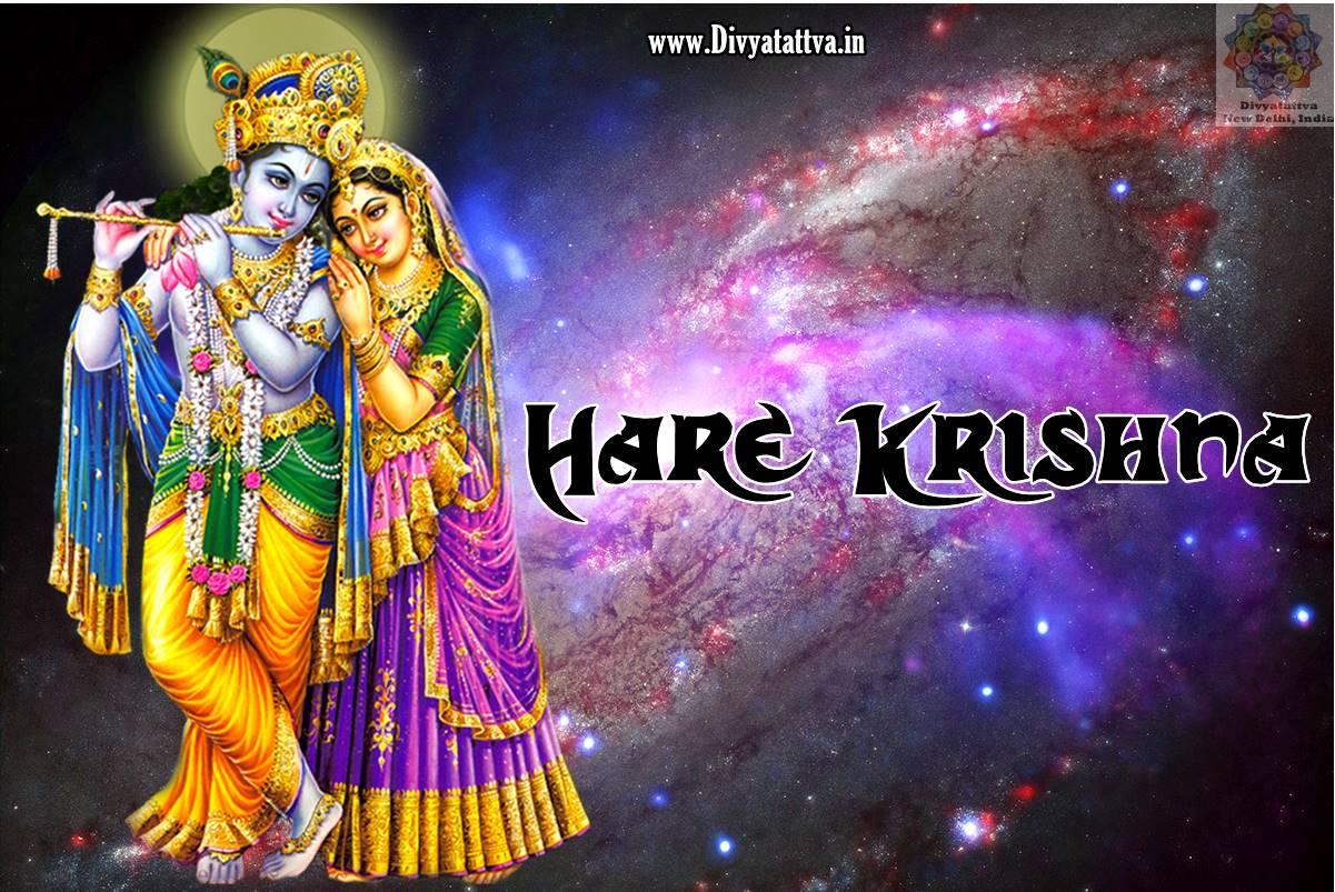 128 1281436 radha krishna images radha krishna wallpapers hd good
