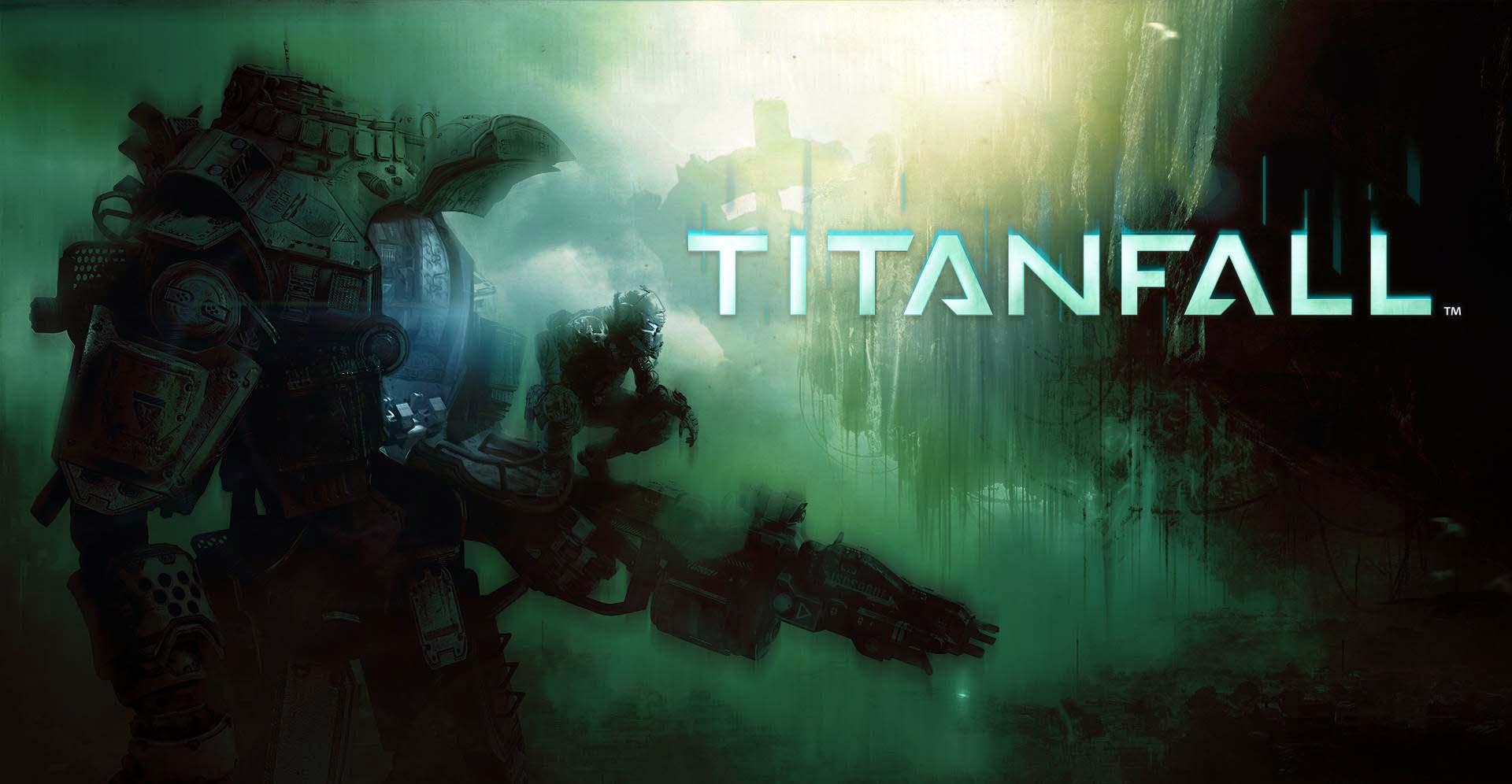 Imagenes De Fondo De Pantalla Para Xbox One , HD Wallpaper & Backgrounds