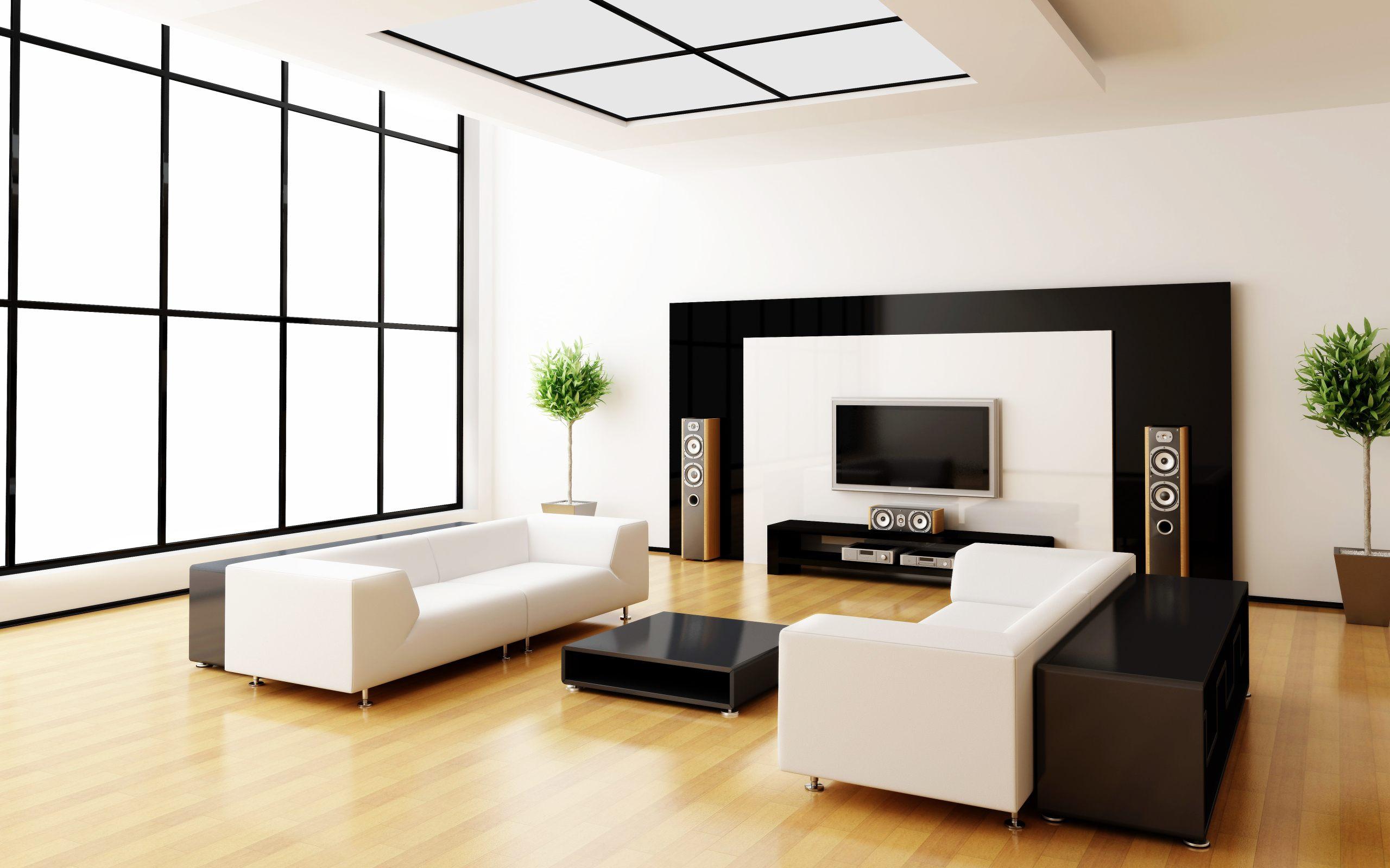 Hometheater Room Interior For Desktop Mobile Home Theater House Interior Design 2017 Hall 1288013 Hd Wallpaper Backgrounds Download