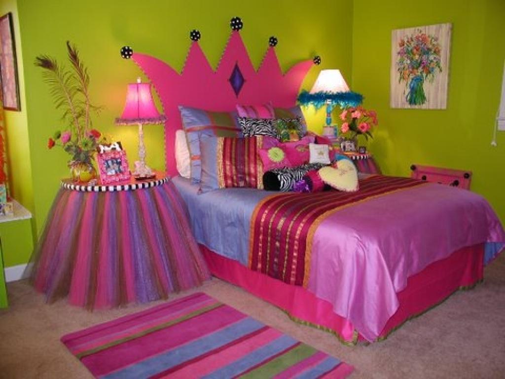 Trolls Bedroom Ideas - Trolls Bedroom Decorating Ideas ...