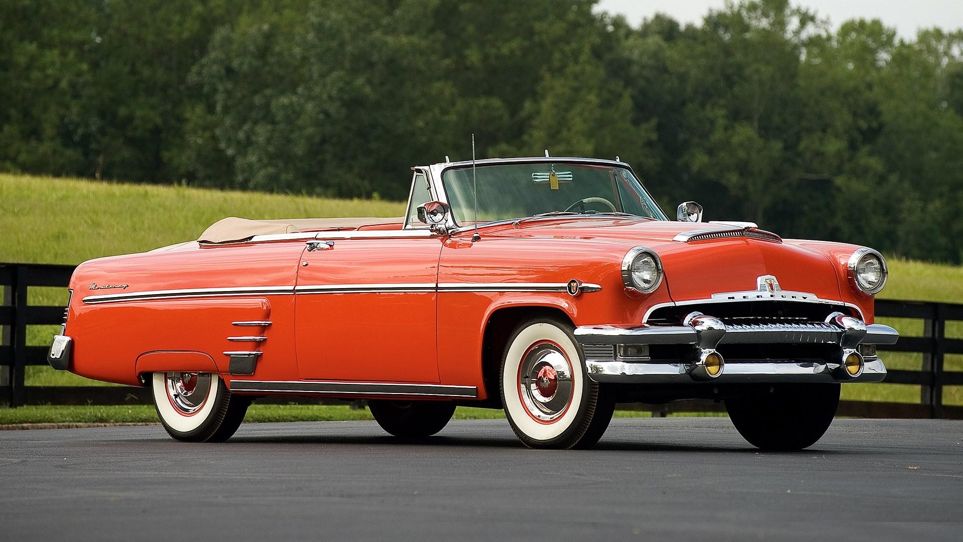 Free Classic Car Wallpapers Vintage Wallpaper Classic Car 1290678 Hd Wallpaper Backgrounds Download