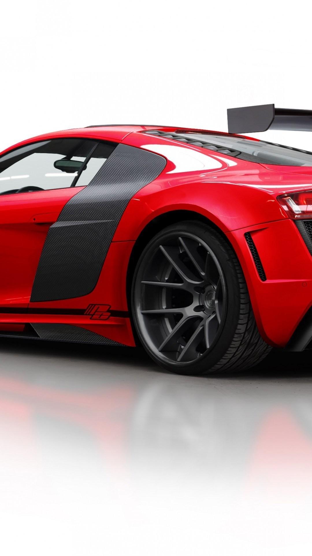 Tag For Audi R8 Car Pics Wallpaper Sportstyle Cool - Audi R8 Black Spoiler , HD Wallpaper & Backgrounds