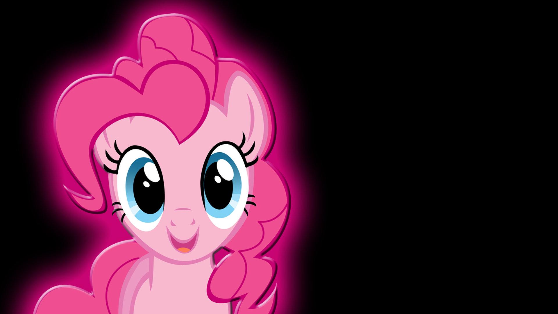 Wallpaper My Little Pony My Little Pony Pinkie Pie Png 1291566
