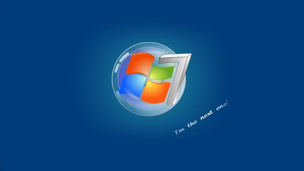 720p Hd Hd Wallpapers 1080p Windows 7 Ultimate 1292742