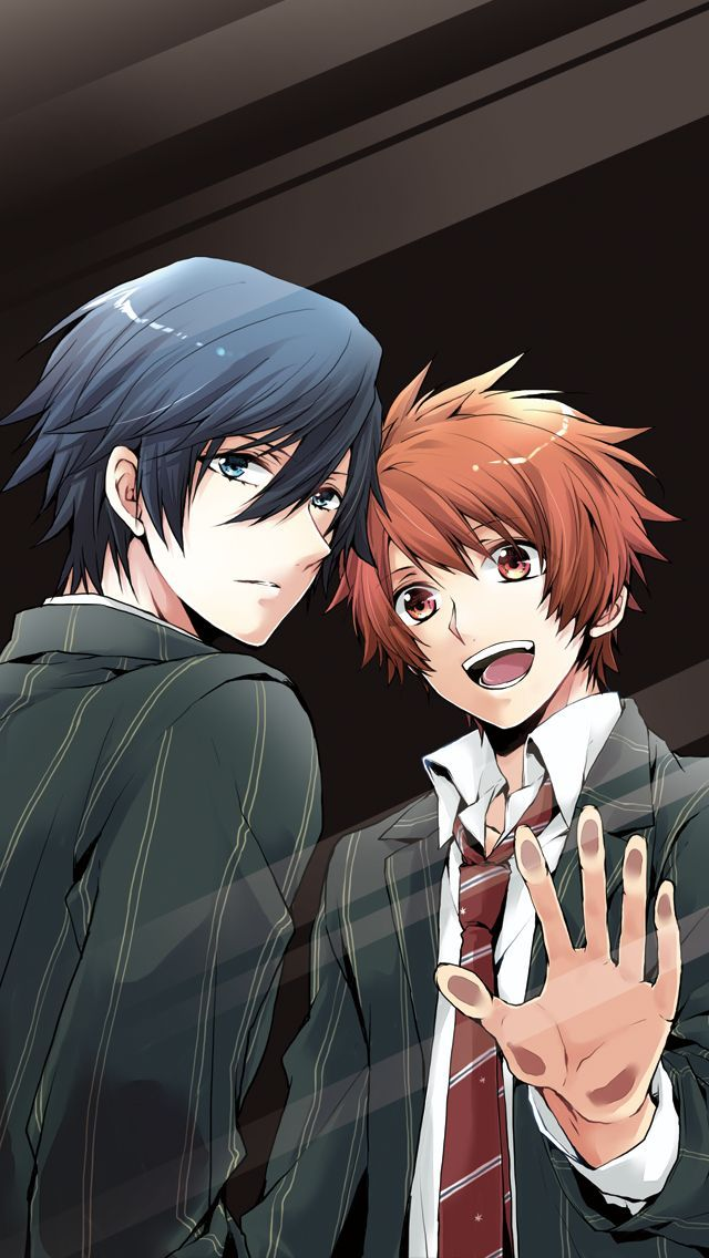 Anime, Yukichi , Uta No☆prince-sama♪, Ichinose Tokiya, - Uta No Prince Sama Wallpaper Phone , HD Wallpaper & Backgrounds