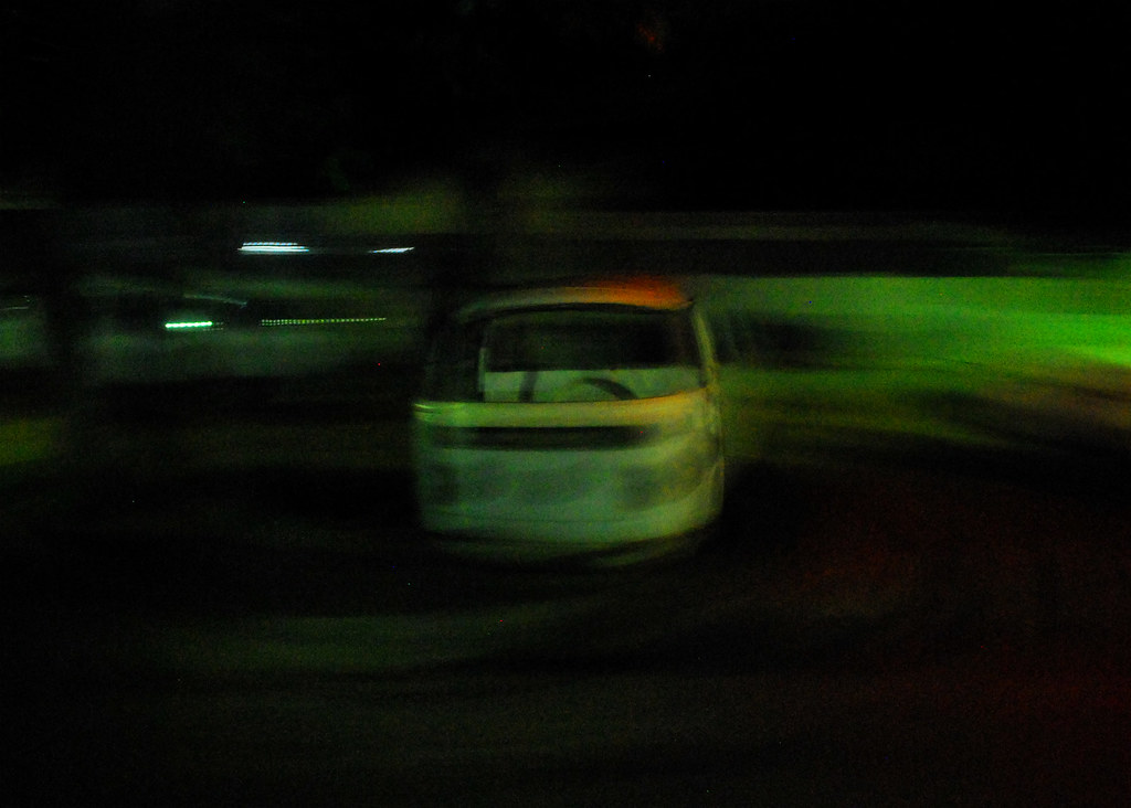 Motel Sucata Tags - Race Car , HD Wallpaper & Backgrounds