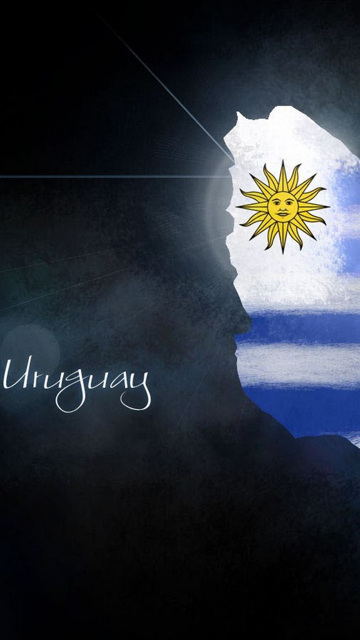 Uruguay National Team Hd Wallpapers For Android - Uruguay Football , HD Wallpaper & Backgrounds