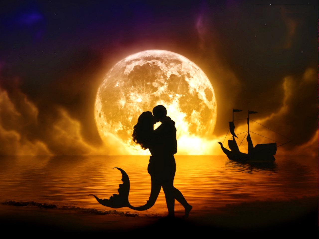 High Definition Backgrounds Love Kiss 3d Wallpaper Hd Love Kiss
