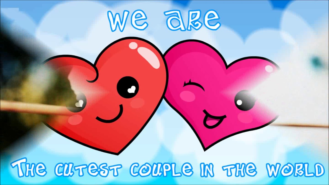Love Romantic Wallpaper Images With Quotes Romantic Wallpaper