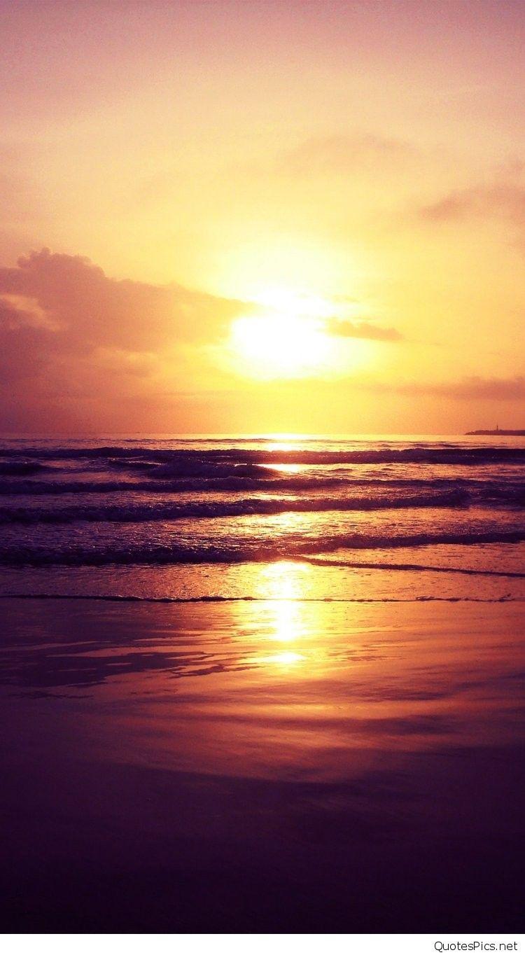 Sunset Phone Wallpaper Hd 130883 Hd Wallpaper Backgrounds Download