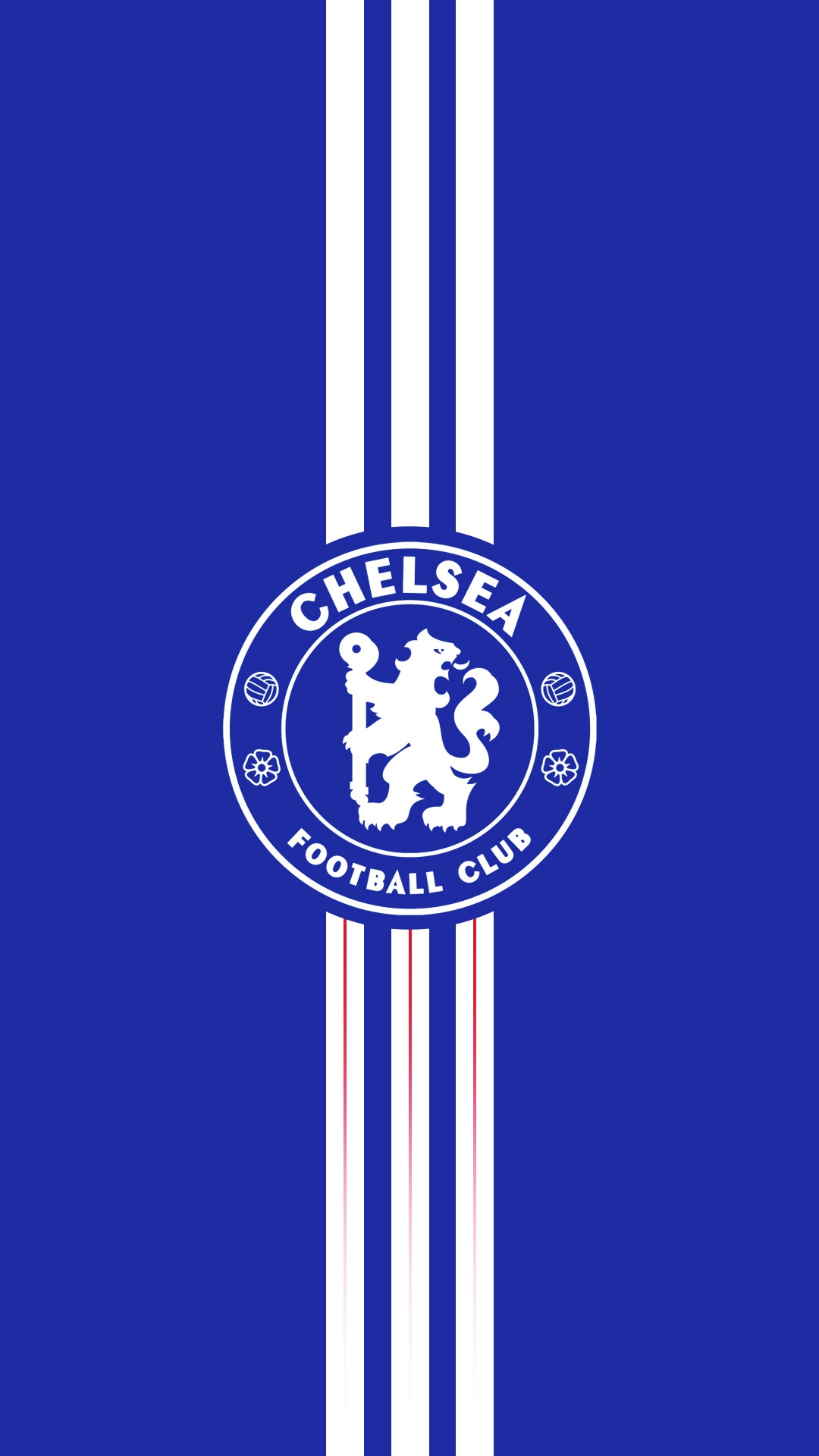 Chelsea Wallpaper For Android Chelsea Logo Wallpaper 2018