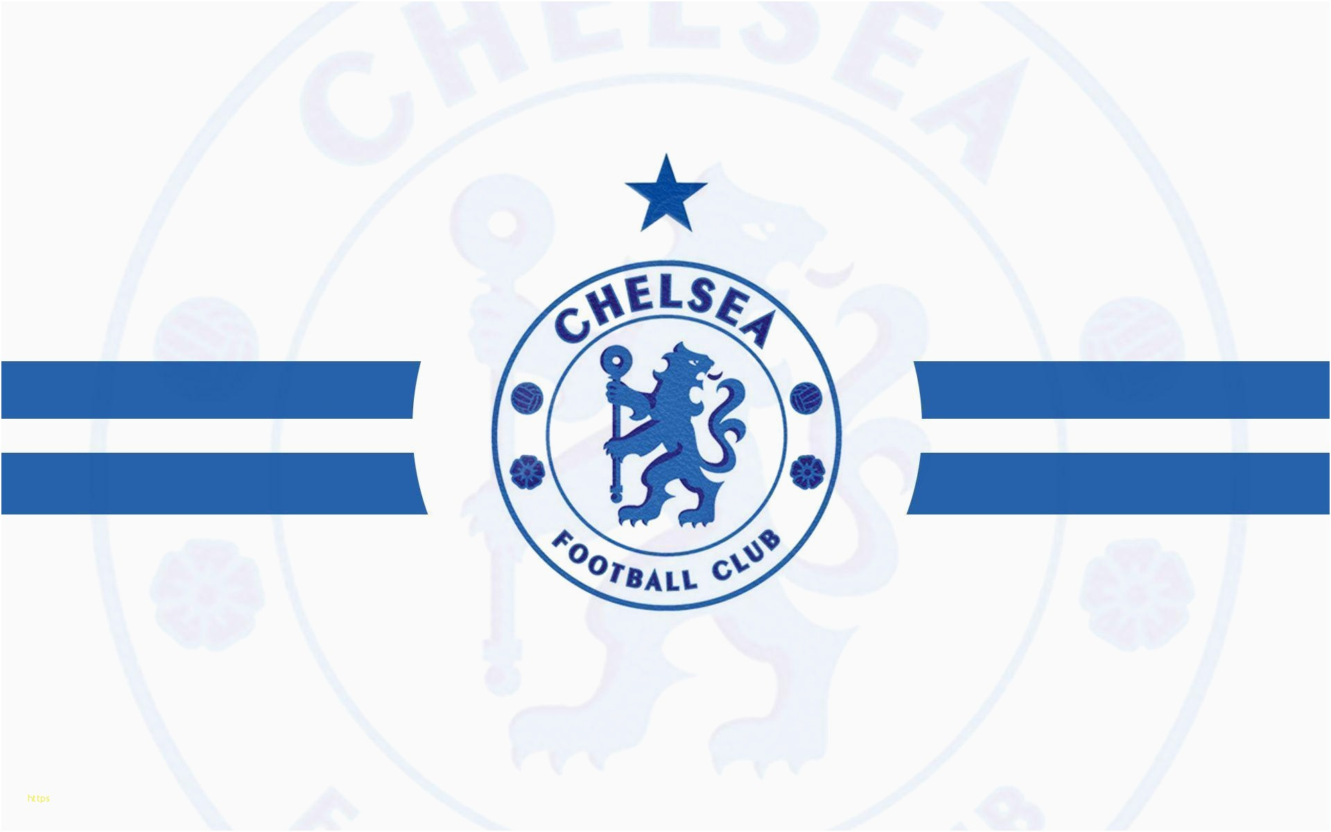 Chelsea Wallpaper Fresh Chelsea Hd Wallpapers 2016 Iphone